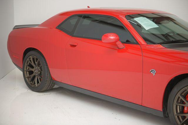 2016 Dodge Challenger  SRT Hellcat Houston, Texas 7