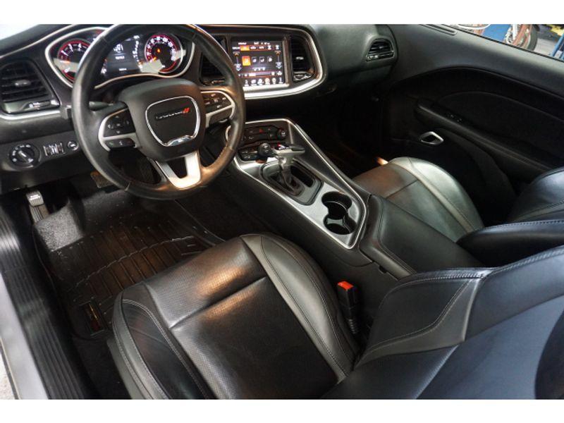 2016 Dodge Challenger SXT Plus  city Texas  Vista Cars and Trucks  in Houston, Texas