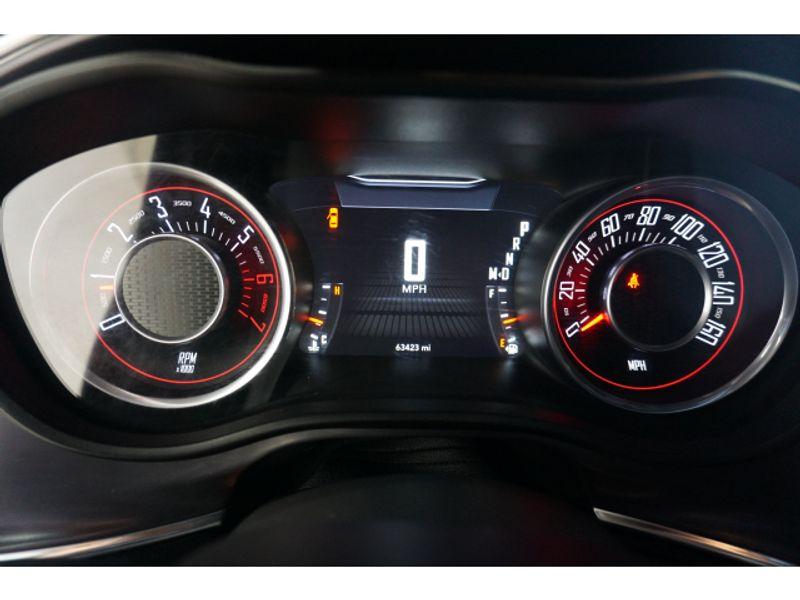 2016 Dodge Challenger RT  city Texas  Vista Cars and Trucks  in Houston, Texas
