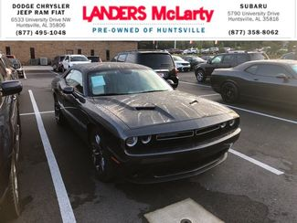 2016 Dodge Challenger SXT | Huntsville, Alabama | Landers Mclarty DCJ & Subaru in  Alabama