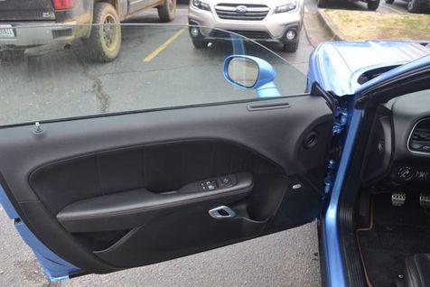 2016 Dodge Challenger 392 Hemi Scat Pack Shaker | Huntsville, Alabama | Landers Mclarty DCJ & Subaru in Huntsville, Alabama