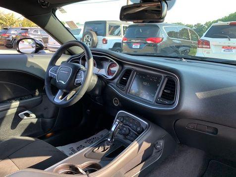 2016 Dodge Challenger R/T Scat Pack | Huntsville, Alabama | Landers Mclarty DCJ & Subaru in Huntsville, Alabama