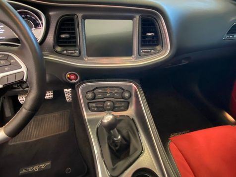 2016 Dodge Challenger SRT 392 | Huntsville, Alabama | Landers Mclarty DCJ & Subaru in Huntsville, Alabama