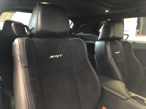 2016 Dodge Challenger SRT Hellcat | Huntsville, Alabama | Landers Mclarty DCJ & Subaru in Huntsville, Alabama