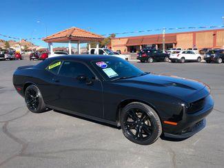 2016 Dodge Challenger SXT in Kingman, Arizona 86401