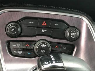 2016 Dodge Challenger SXT  city Louisiana  Billy Navarre Certified  in Lake Charles, Louisiana