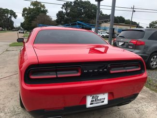 2016 Dodge Challenger SXT  city Louisiana  Billy Navarre Certified  in Lake Charles, Louisiana