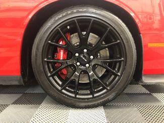 2016 Dodge Challenger SRT Hellcat LINDON, UT 12