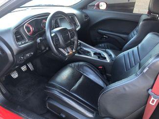 2016 Dodge Challenger SRT Hellcat LINDON, UT 13