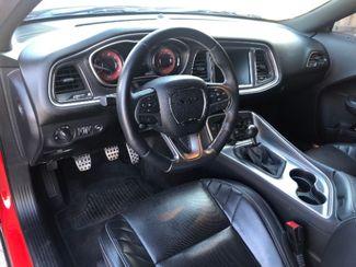 2016 Dodge Challenger SRT Hellcat LINDON, UT 14