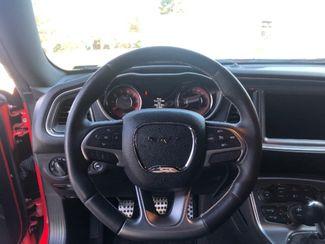 2016 Dodge Challenger SRT Hellcat LINDON, UT 27