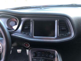 2016 Dodge Challenger SRT Hellcat LINDON, UT 28