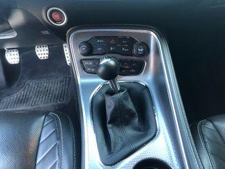 2016 Dodge Challenger SRT Hellcat LINDON, UT 29
