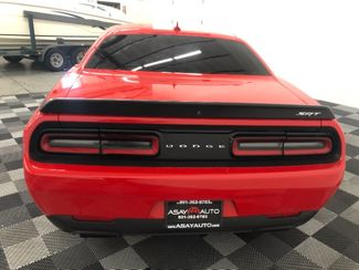 2016 Dodge Challenger SRT Hellcat LINDON, UT 4