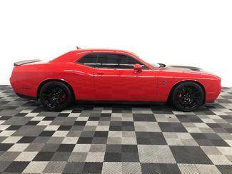 2016 Dodge Challenger SRT Hellcat LINDON, UT 7