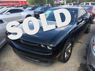 2016 Dodge Challenger SXT | Little Rock, AR | Great American Auto, LLC in Little Rock AR AR