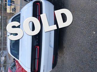2016 Dodge Challenger SXT   Little Rock, AR   Great American Auto, LLC in Little Rock AR AR