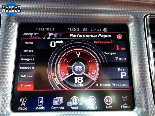 2016 Dodge Challenger SRT Hellcat Madison, NC 27