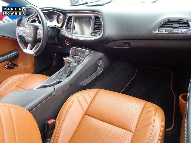 2016 Dodge Challenger SRT Hellcat Madison, NC 38