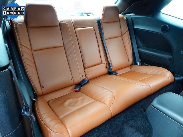 2016 Dodge Challenger SRT Hellcat Madison, NC 39