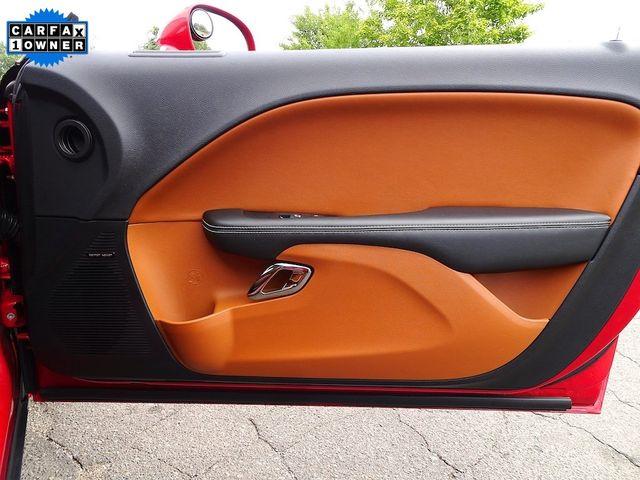 2016 Dodge Challenger SRT Hellcat Madison, NC 40