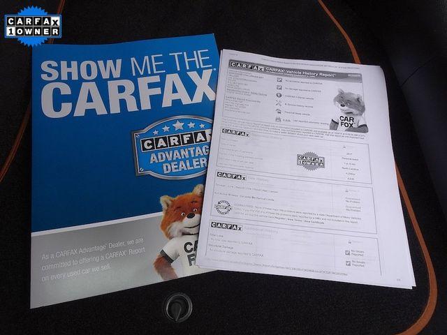 2016 Dodge Challenger SRT Hellcat Madison, NC 53