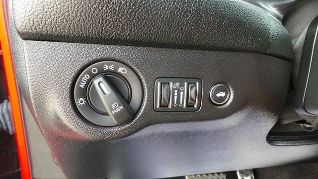 2016 Dodge Challenger R/T Plus Madison, NC 26