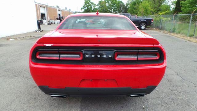 2016 Dodge Challenger R/T Plus Madison, NC 2