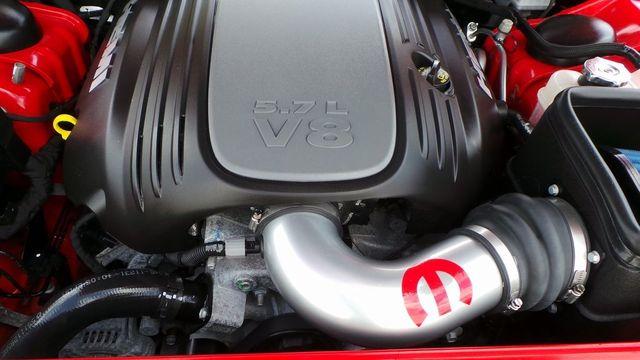 2016 Dodge Challenger R/T Plus Madison, NC 39