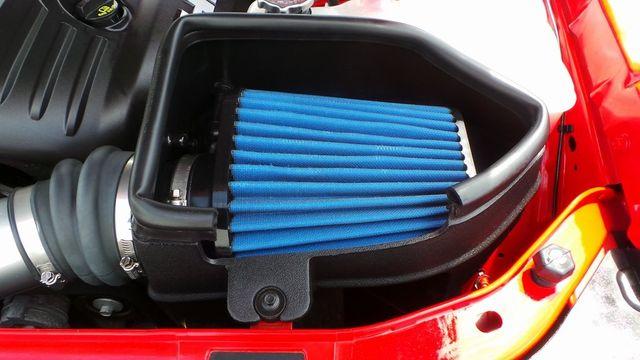 2016 Dodge Challenger R/T Plus Madison, NC 40