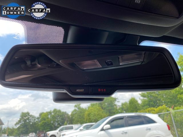 2016 Dodge Challenger R/T Plus Madison, NC 31