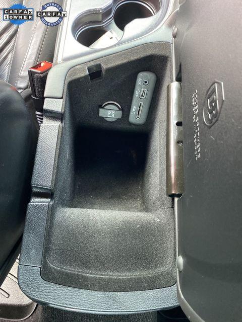 2016 Dodge Challenger R/T Plus Madison, NC 33