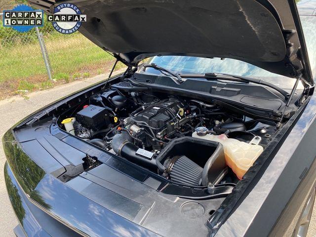 2016 Dodge Challenger R/T Plus Madison, NC 36