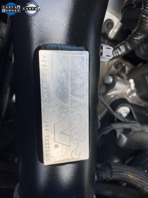 2016 Dodge Challenger R/T Plus Madison, NC 37
