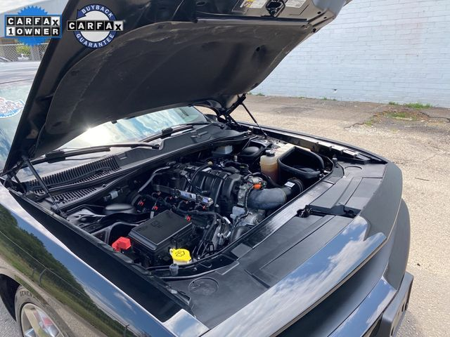 2016 Dodge Challenger R/T Plus Madison, NC 38