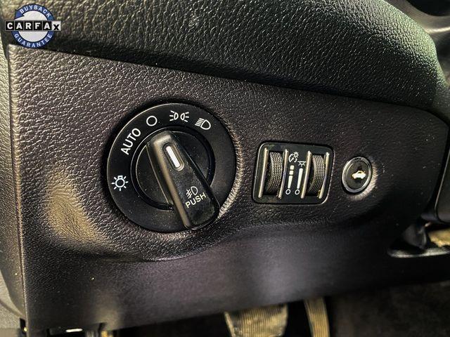 2016 Dodge Challenger R/T Plus Madison, NC 20