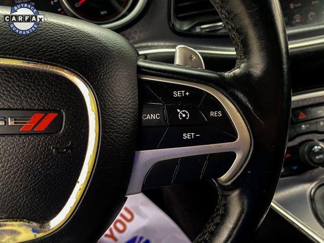 2016 Dodge Challenger R/T Plus Madison, NC 22