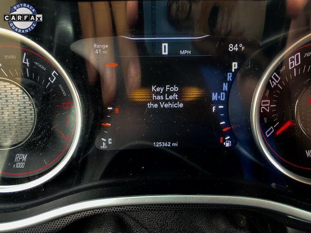 2016 Dodge Challenger R/T Plus Madison, NC 23