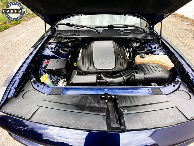 2016 Dodge Challenger R/T Plus Madison, NC 34