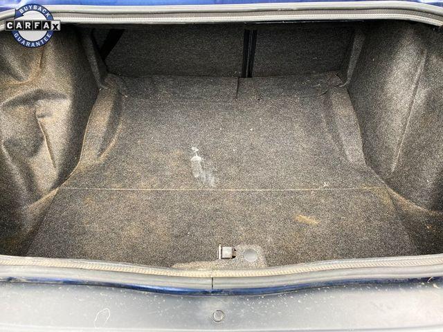 2016 Dodge Challenger R/T Plus Madison, NC 35