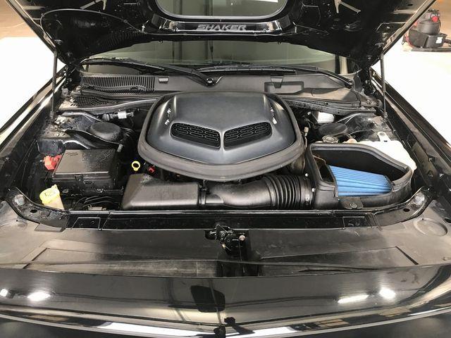 2016 Dodge Challenger R/T Shaker Madison, NC 7