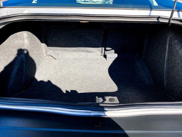 2016 Dodge Challenger R/T Scat Pack Madison, NC 17