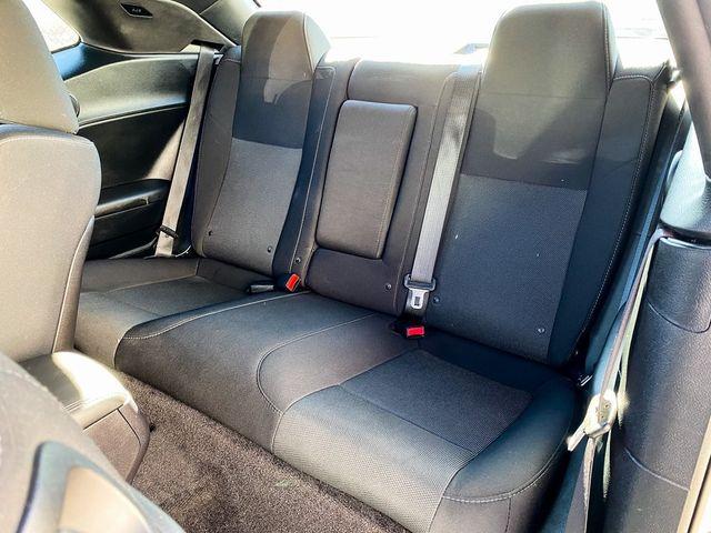 2016 Dodge Challenger R/T Scat Pack Madison, NC 22