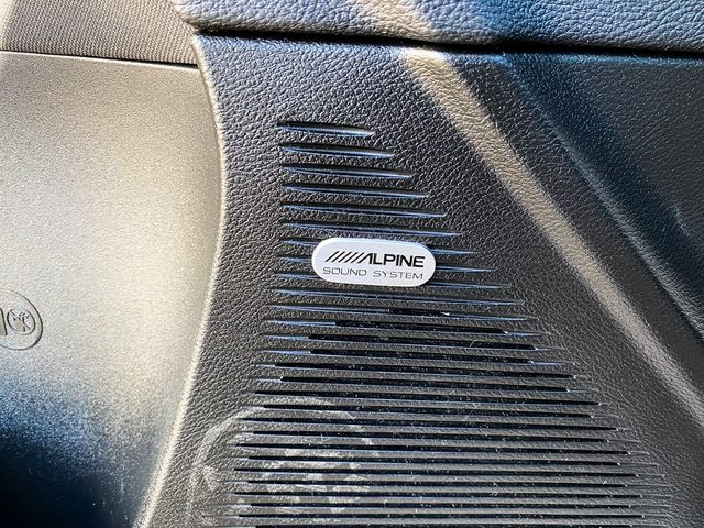 2016 Dodge Challenger R/T Scat Pack Madison, NC 24
