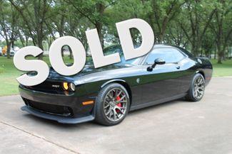 2016 Dodge Challenger SRT Hellcat price - Used Cars Memphis - Hallum Motors citystatezip  in Marion, Arkansas