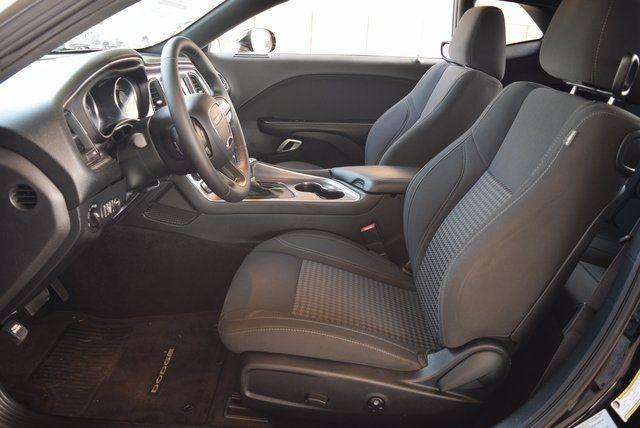 2016 Dodge Challenger SXT in McKinney Texas, 75070