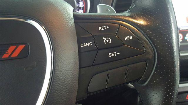 2016 Dodge Challenger R/T SHAKER in McKinney, Texas 75070