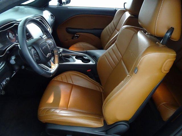 2016 Dodge Challenger SRT Hellcat in McKinney, Texas 75070