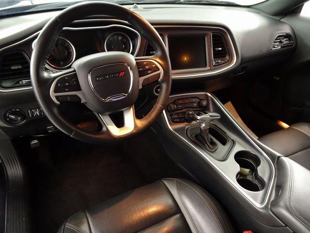 2016 Dodge Challenger SXT Plus in McKinney, Texas 75070