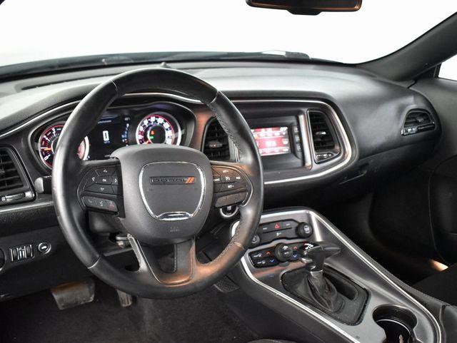 2016 Dodge Challenger SXT in McKinney, Texas 75070
